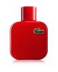 Lacoste Eau de Lacoste L.12.12 Rouge woda toaletowa 100ml TESTER