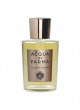 Acqua di Parma Colonia Intensa woda kolońska 180ml