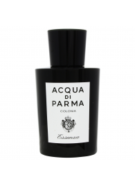 Acqua di Parma Colonia Essenza woda kolońska 100ml