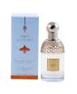 Guerlain Aqua Allegoria Mandarine Basilic woda toaletowa 75ml