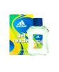 Adidas Get Ready! woda toaletowa 100ml