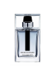 Christian Dior Dior Homme Eau for Men woda toaletowa 100ml TESTER