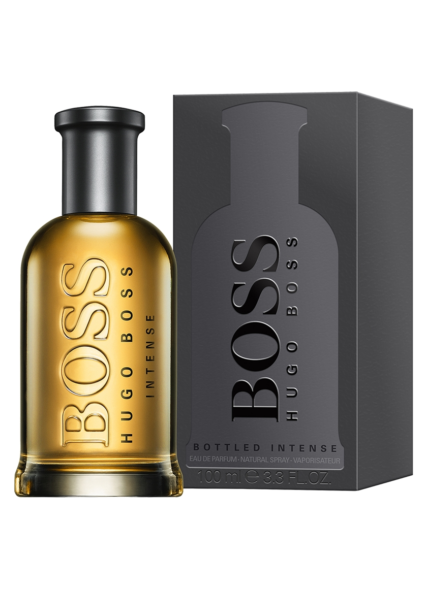 Hugo Boss Boss Bottled Intense woda perfumowana 100ml