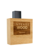 DSQUARED2 He Wood Intense woda toaletowa 100ml TESTER