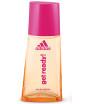 Adidas Get Ready! woda toaletowa 50ml