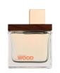 DSQUARED2 She Wood woda perfumowana 100ml TESTER