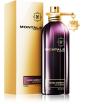 Montale Paris Aoud Sense woda perfumowana 100ml