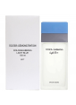 Dolce&Gabbana Light Blue woda toaletowa 100ml TESTER
