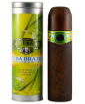 Cuba Original Cuba Brazil woda toaletowa 100ml