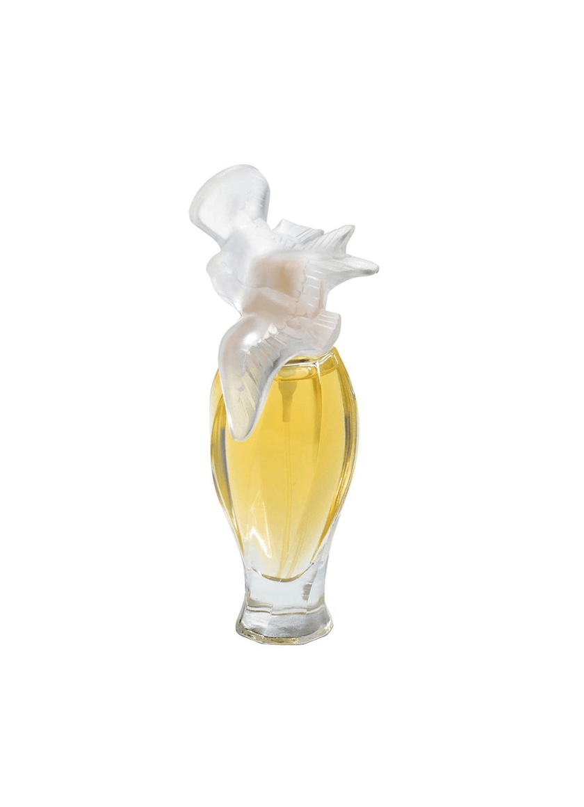 Nina Ricci L'Air Du Temps woda toaletowa 100ml TESTER