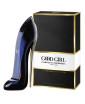 Carolina Herrera Good Girl woda perfumowana 80ml