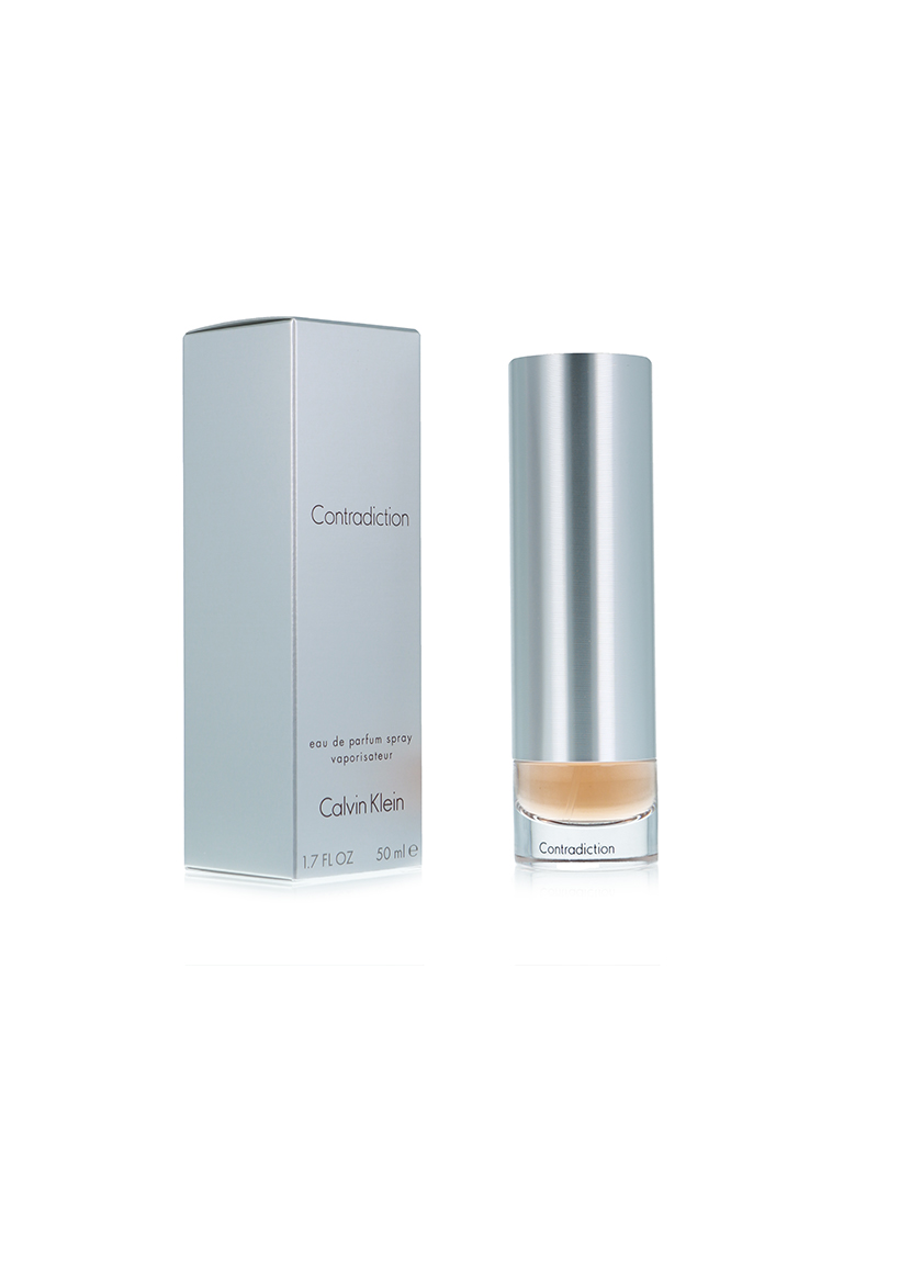 Calvin Klein Contradiction woda perfumowana 50 ml