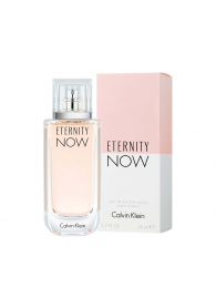 Calvin Klein Eternity Now woda perfumowana 50ml