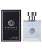 Versace Pour Femme Medusa woda perfumowana 100ml