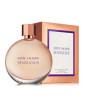 Estee Lauder Sensuous woda perfumowana 100ml