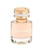 Boucheron Quatre Pour Femme woda perfumowana 50ml