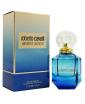 Roberto Cavalli Paradiso Azzurro woda perfumowana 75ml