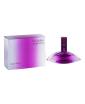 Calvin Klein Euphoria Forbidden woda perfumowana 50ml