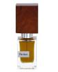 Nasomatto Pardon woda perfumowana 30ml