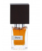 Nasomatto Duro woda perfumowana 30ml