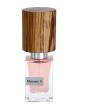 Nasomatto Narcotic V. woda perfumowana 30ml