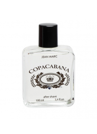 Jean Marc Copacabana For Men woda po goleniu 100ml