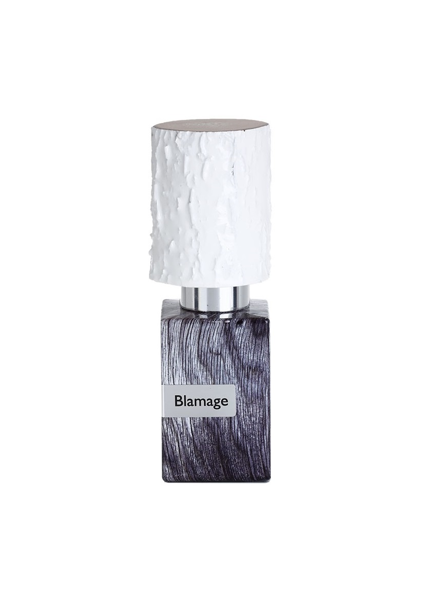 Nasomatto Blamage woda perfumowana 30ml