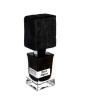Nasomatto Black Afgano woda perfumowana 30ml