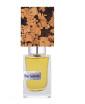 Nasomatto Baraonda woda perfumowana 30ml