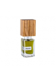 Nasomatto Absinth woda perfumowana 30ml