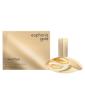 Calvin Klein Euphoria Gold woda perfumowana 30ml
