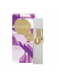 Justin Bieber Collector's Edition woda perfumowana 50ml