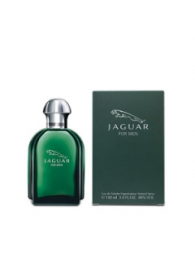 Jaguar For Men woda toaletowa 100ml