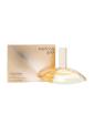 Calvin Klein Euphoria Gold woda perfumowana 50ml