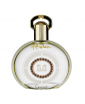 M. Micallef Gaiac woda perfumowana 100ml
