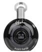 M. Micallef Avant Garde woda perfumowana 100ml