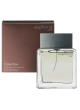 Calvin Klein Euphoria Men woda toaletowa 100ml