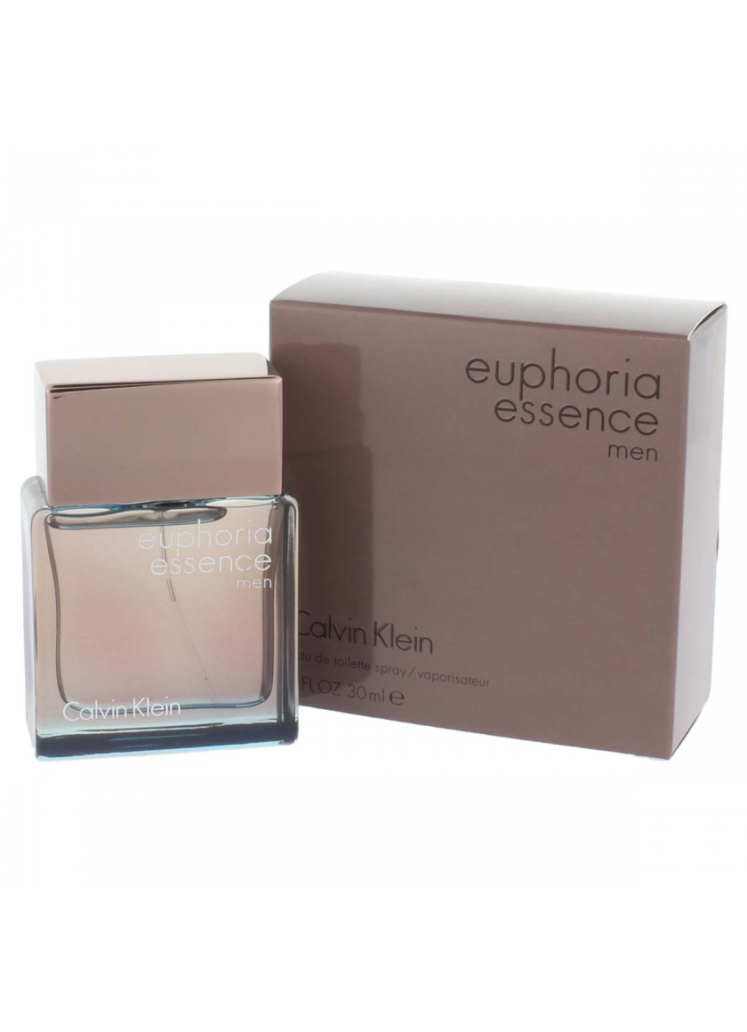 Calvin Klein Euphoria Essence Men woda toaletowa 30ml