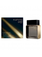Calvin Klein Euphoria Gold Men woda toaletowa 30ml