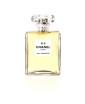 Chanel No 5 Eau Premiere woda perfumowana 100ml