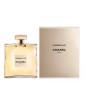 Chanel Gabrielle woda perfumowana 50ml