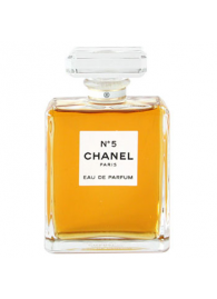 Chanel No 5 woda perfumowana 100ml