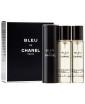 Chanel Bleu woda toaletowa 60ml