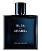 Chanel  Bleu de Chanel Pour Homme woda perfumowana 100ml