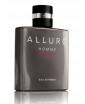 Chanel Allure Homme Sport Eau Extreme woda toaletowa 150ml